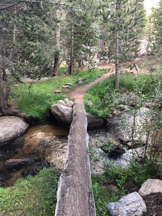 Typical fun creek crossing.jpg