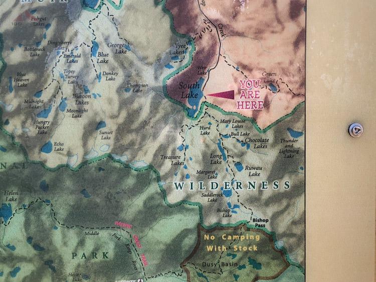 Trailhead Map.jpg