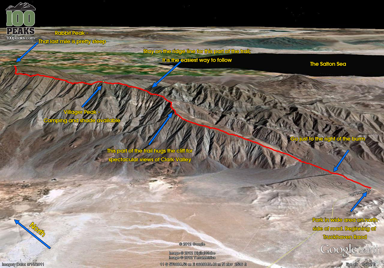 Villager and Rabbit Peak Trail Map.jpg