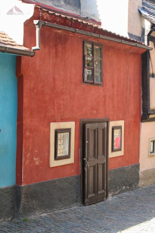 A quaint little home on Golden Lane.jpg