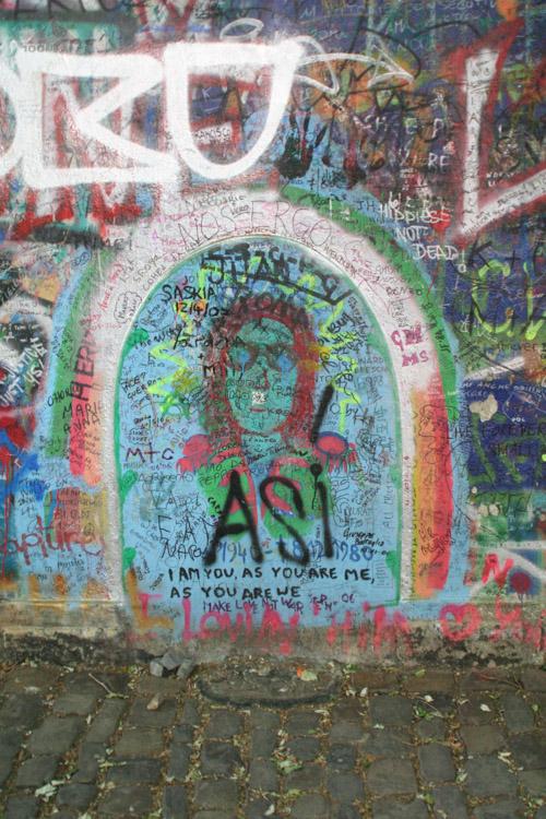 The Lennon Wall.jpg