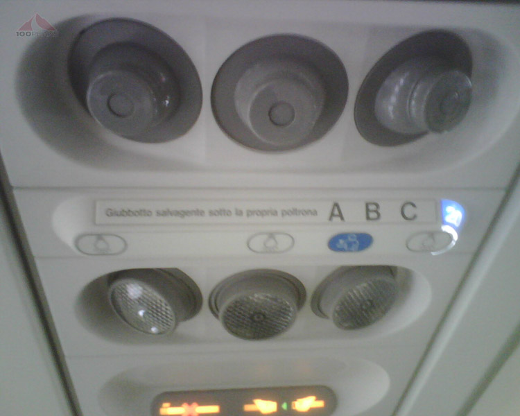 Alitalia from Prague to Milan.jpg