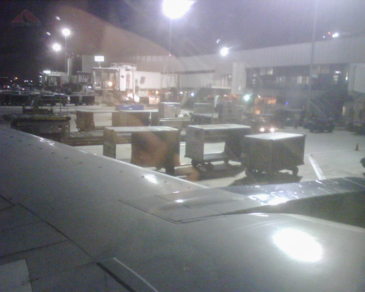 From SFO to LAX, home (almost) at last.jpg