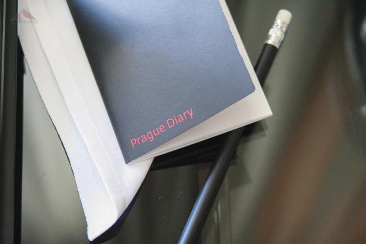 Prague Diary.jpg