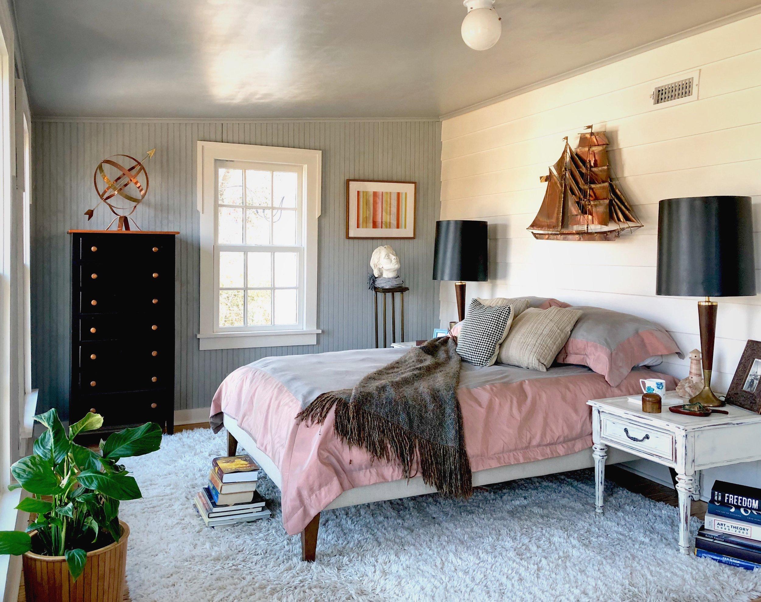 bedroom-gray.JPG