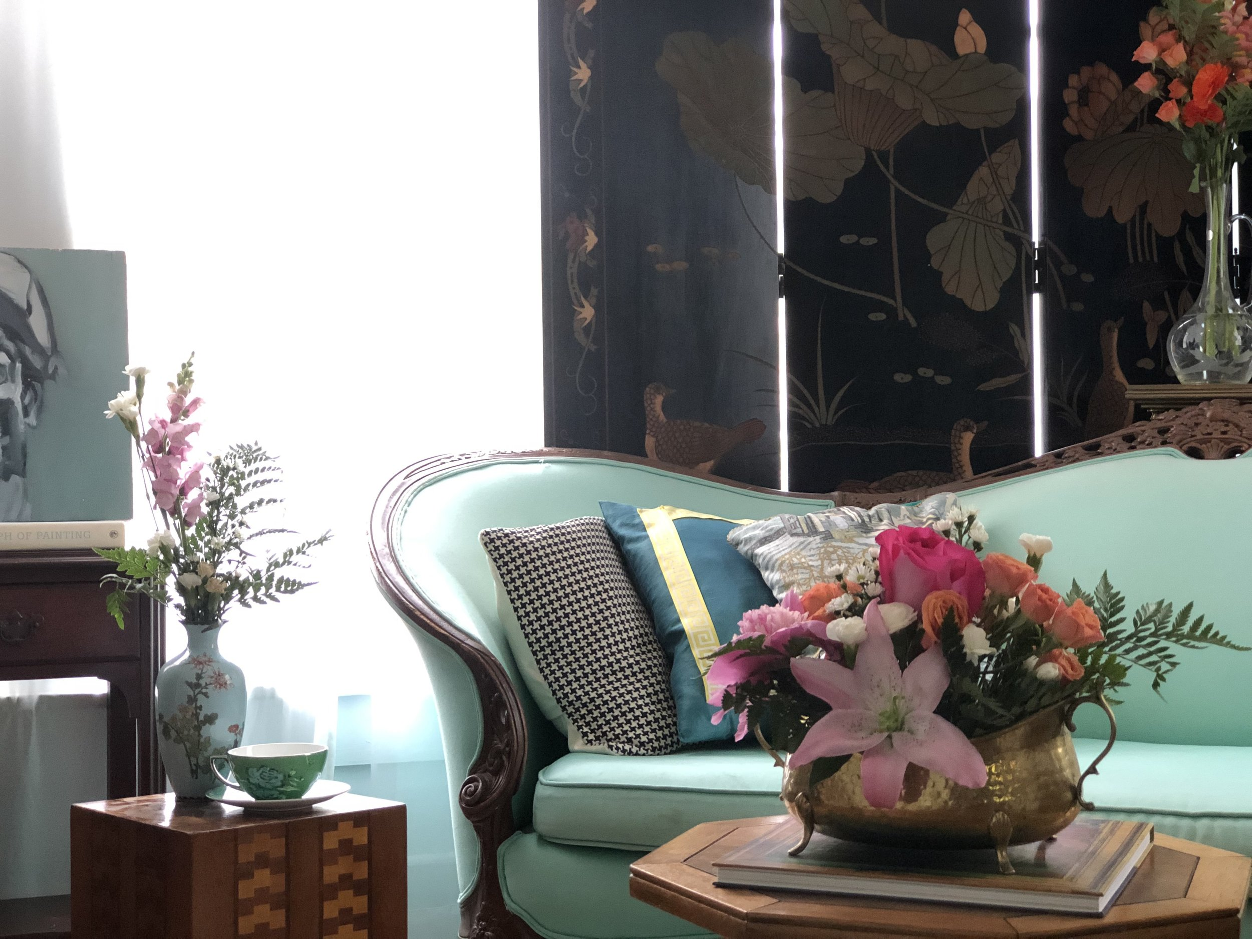 sunroom-japanese-screen.JPG