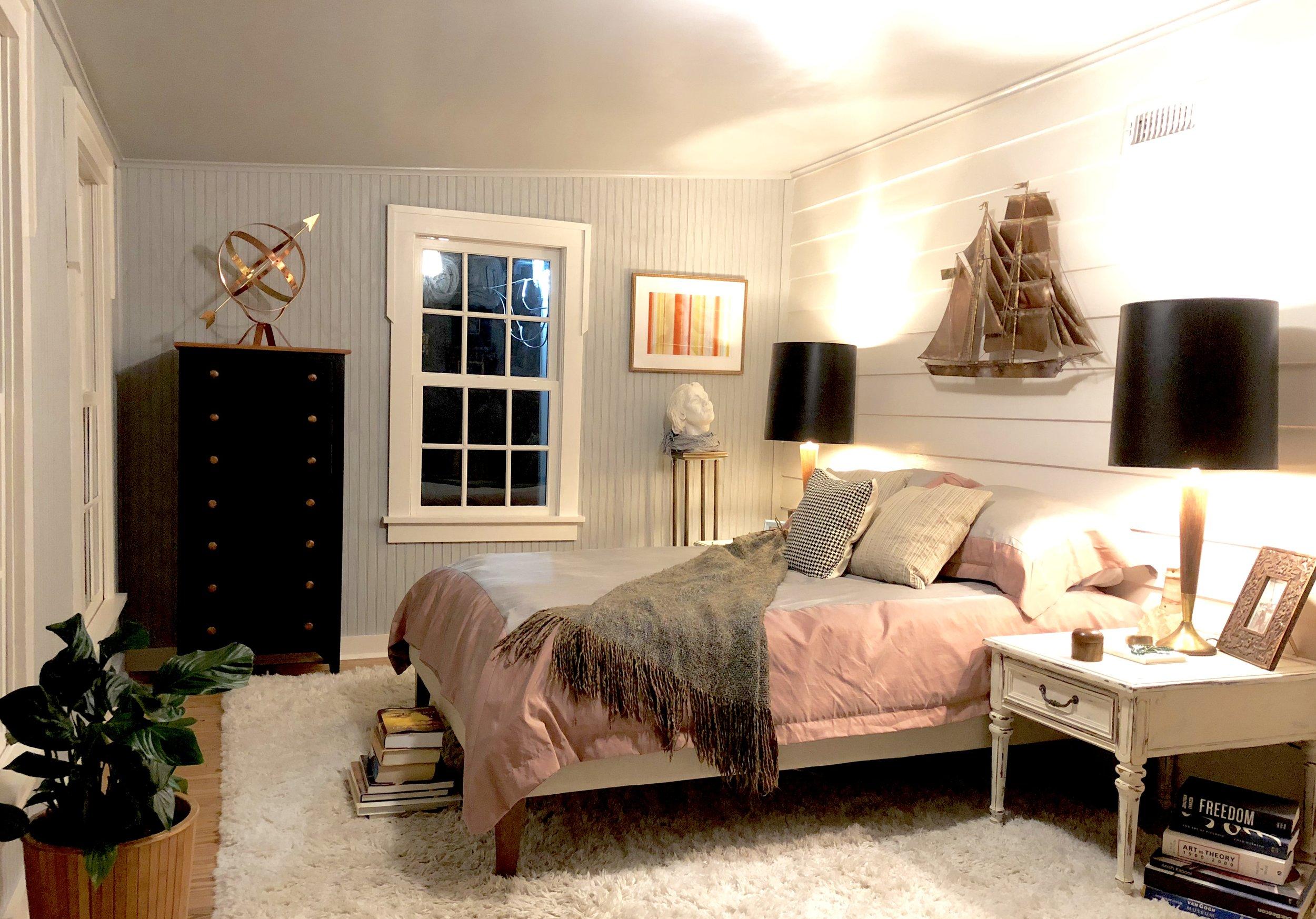 nautical-bedroom.jpg