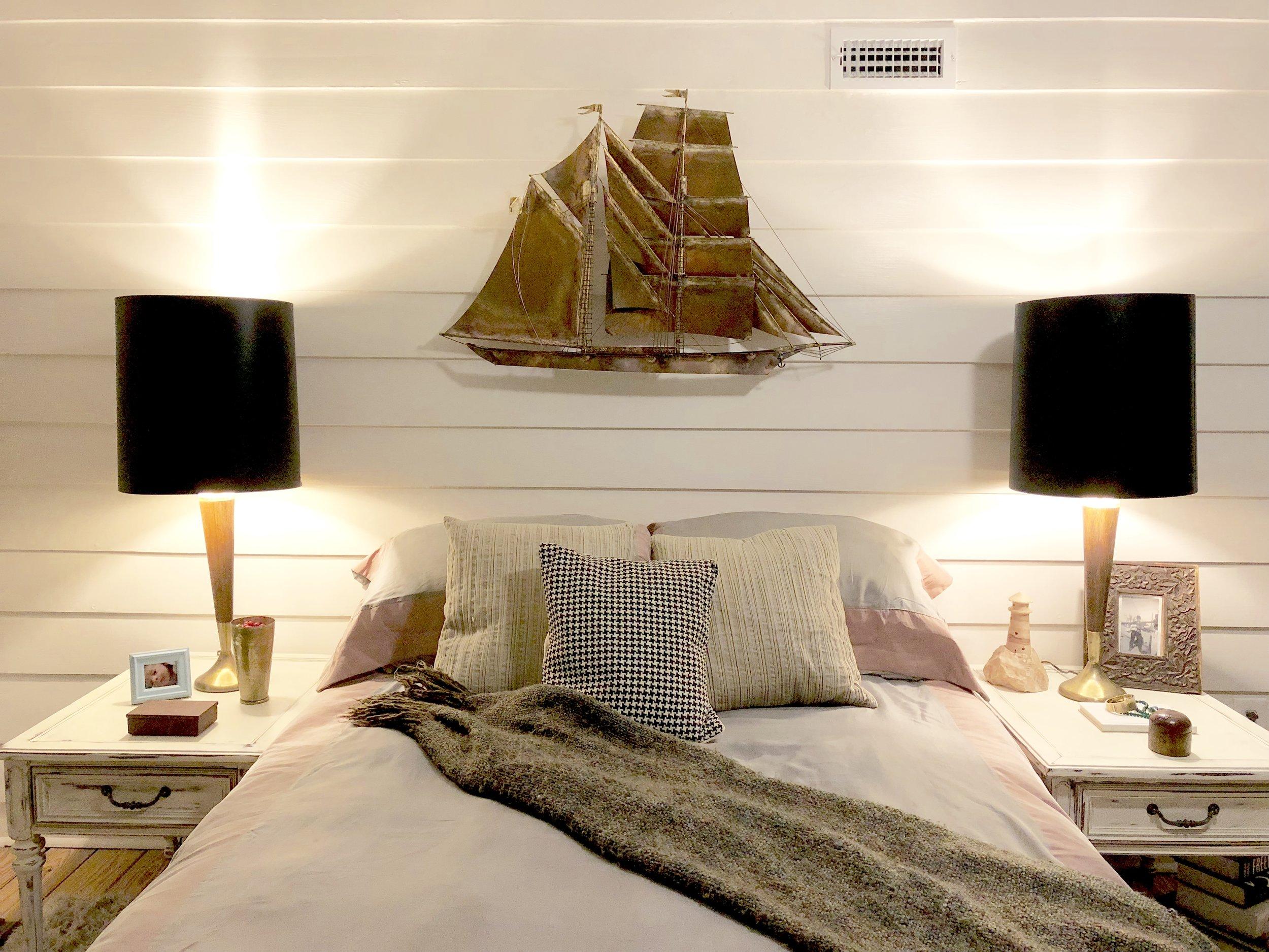 jere-wall-nautical.jpg