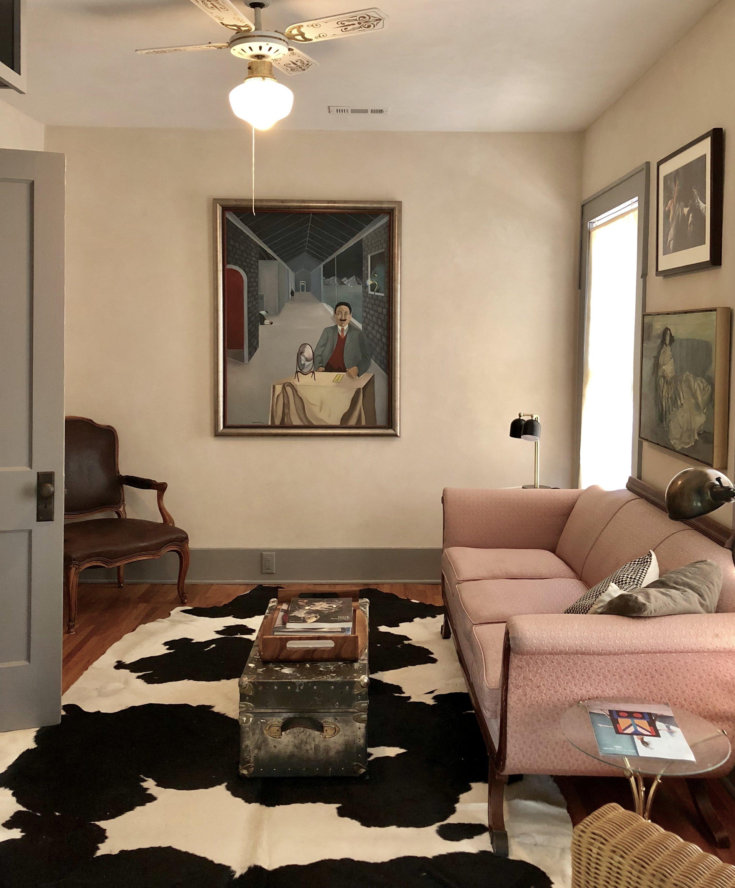 guest-sitting-room.jpg