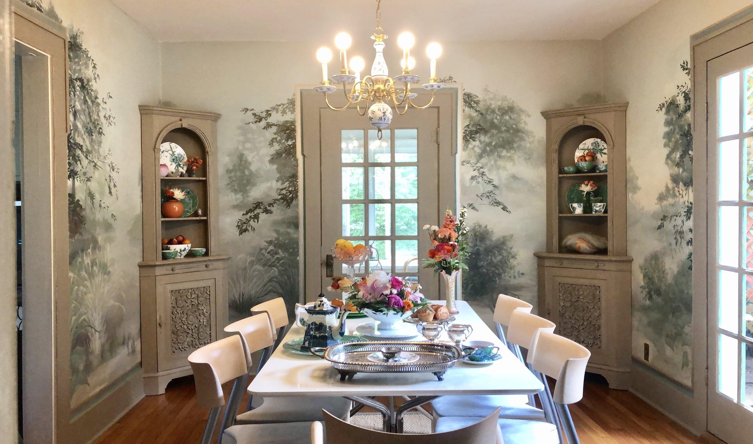 dining-room-mural.jpg