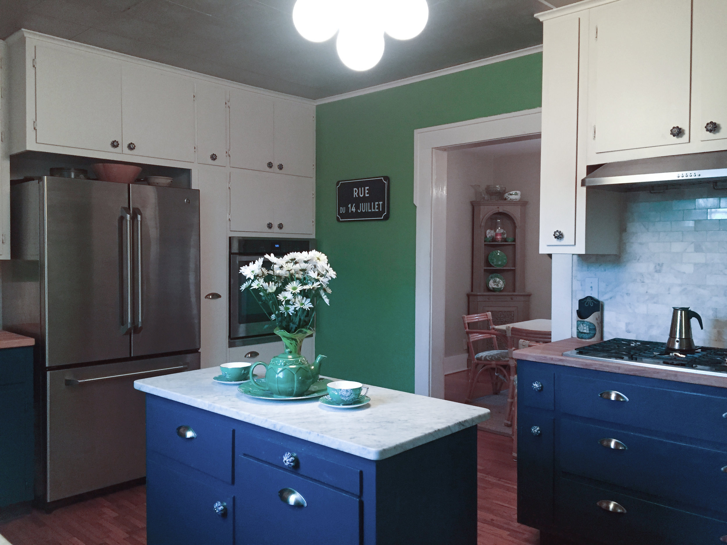 blue-kitchen.jpg