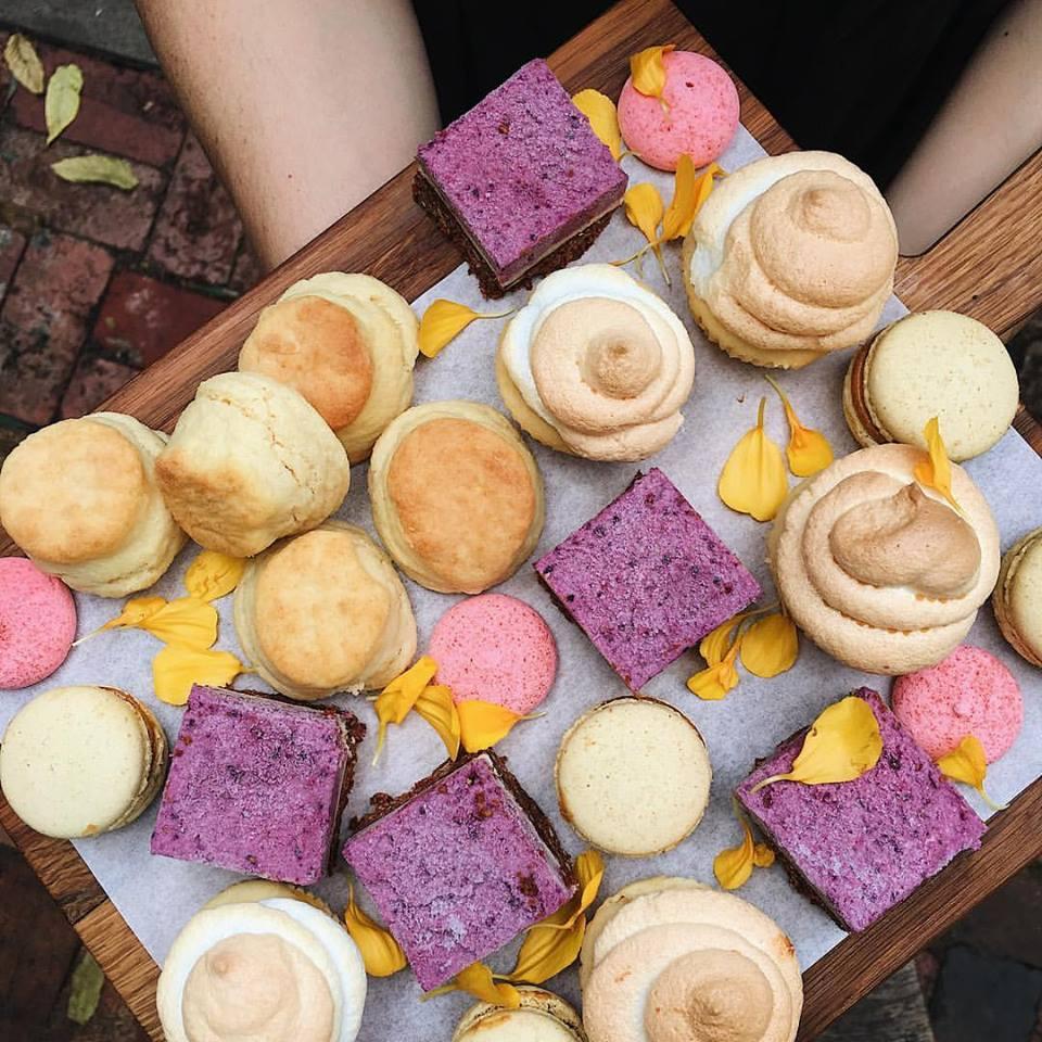 Catering Sweet board.jpg