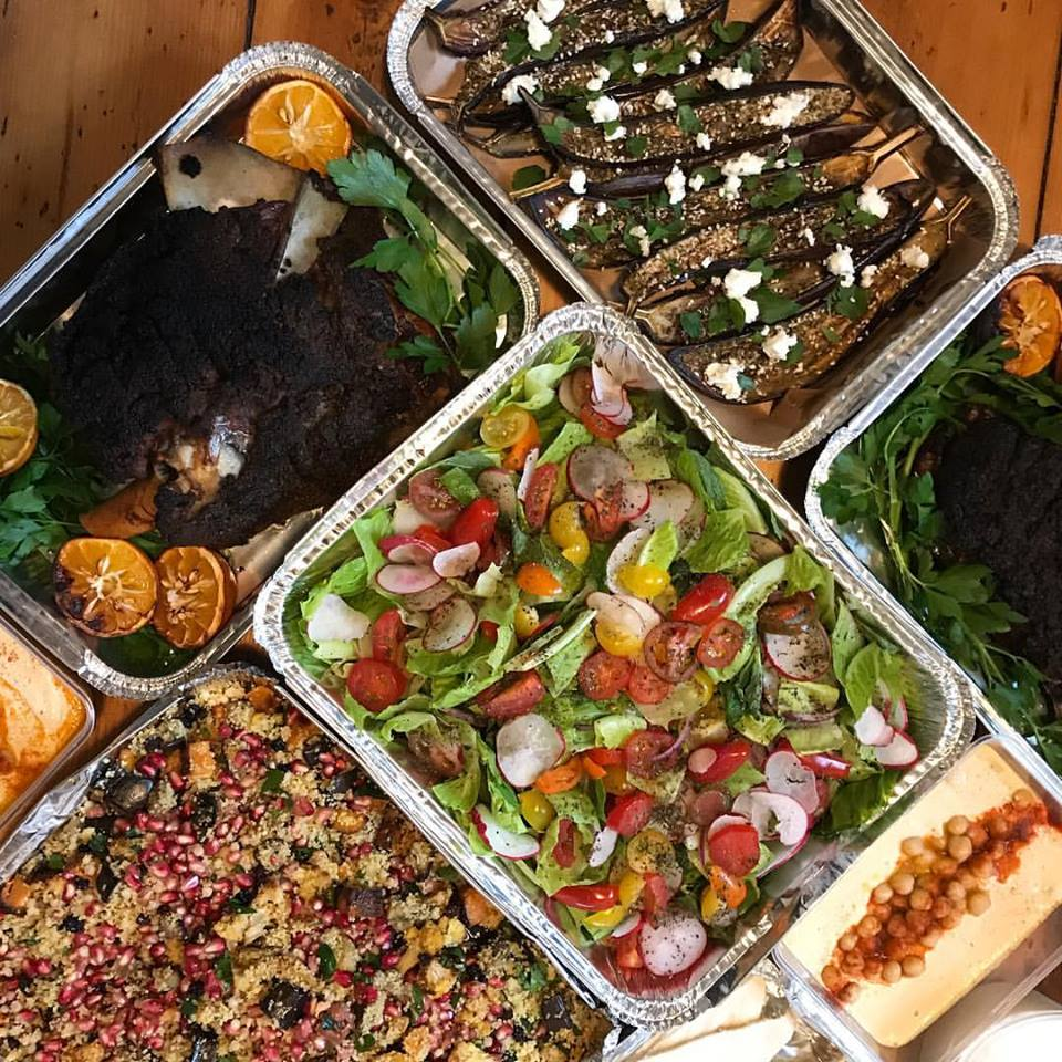 Middle Eastern Private Catering.jpg