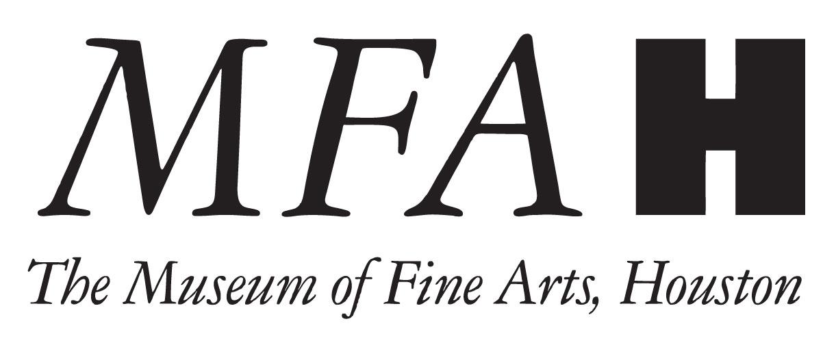 MFAH logo.jpg