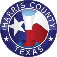 LOGO - Harris County Logo (jpg format).jpg