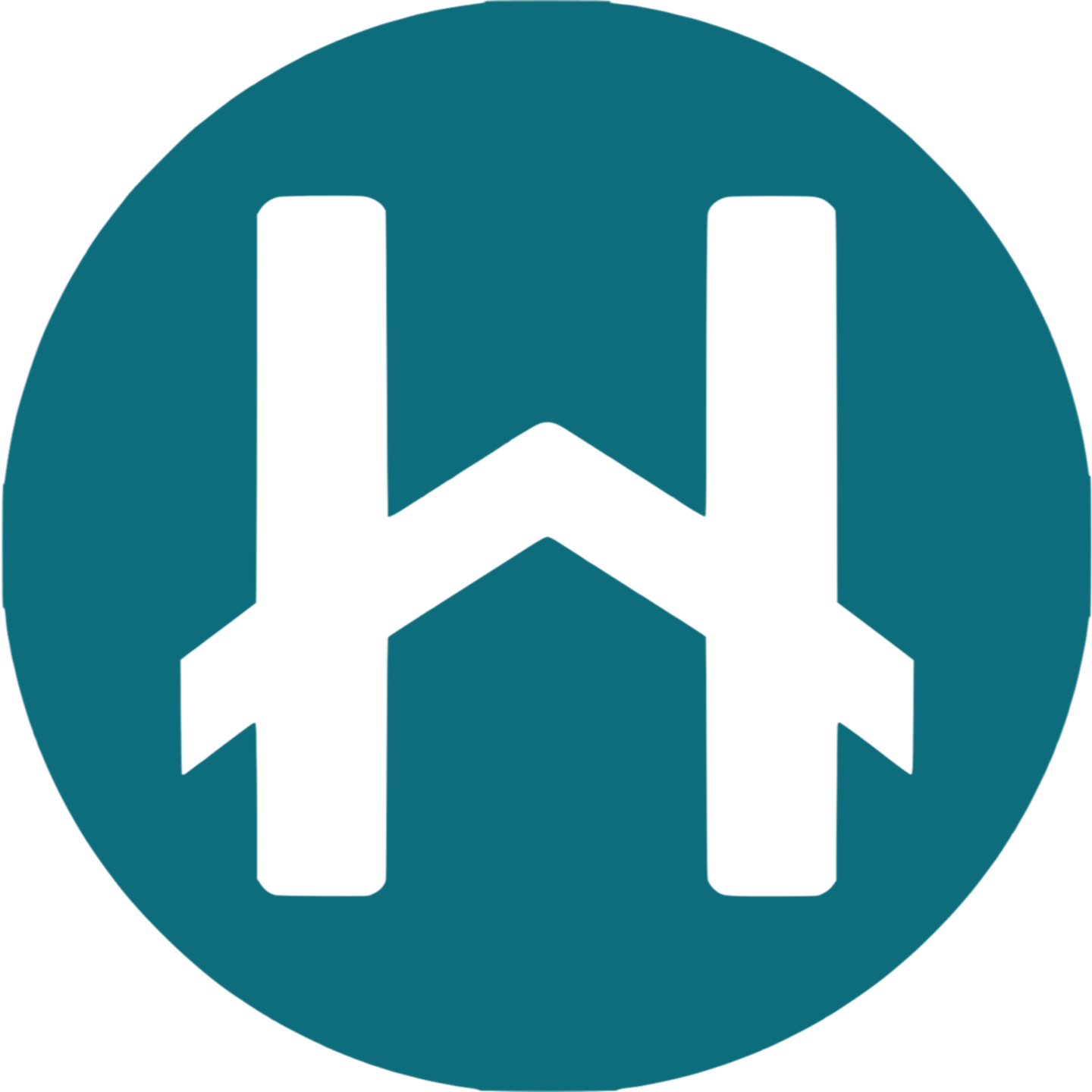 HOPE-Icon-1440.png