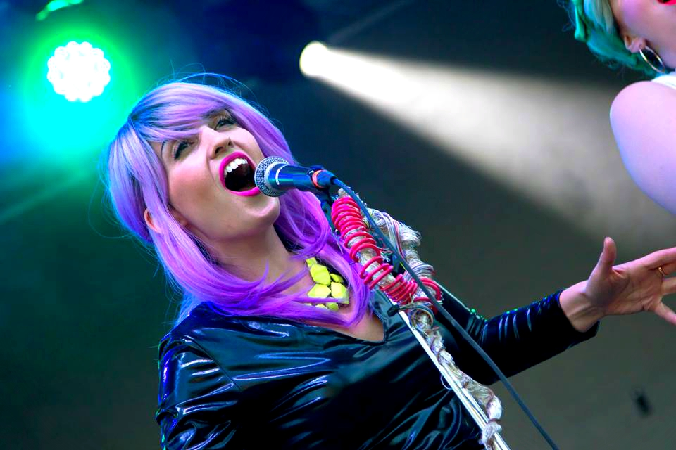 The PepTides - 2016-06-10 - Westboro FUSE - Credit Andre Gagne