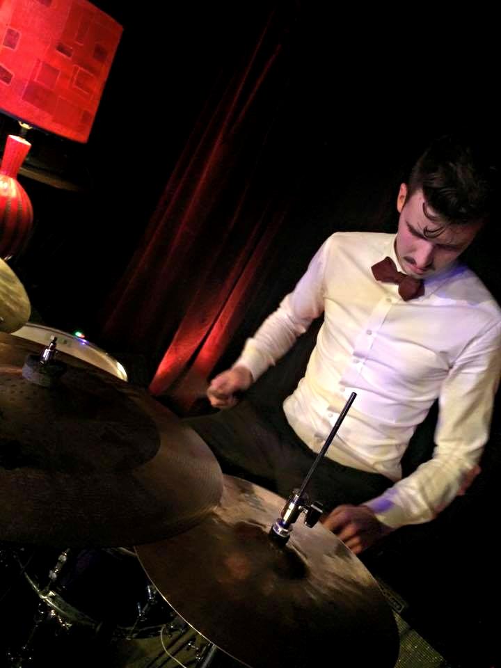 nov 2015 alex drums.jpg