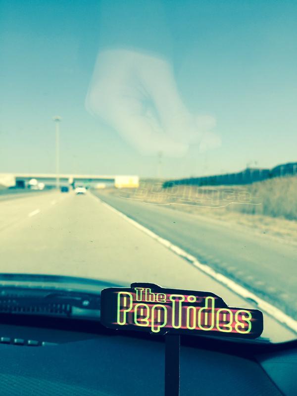 on the road.jpg
