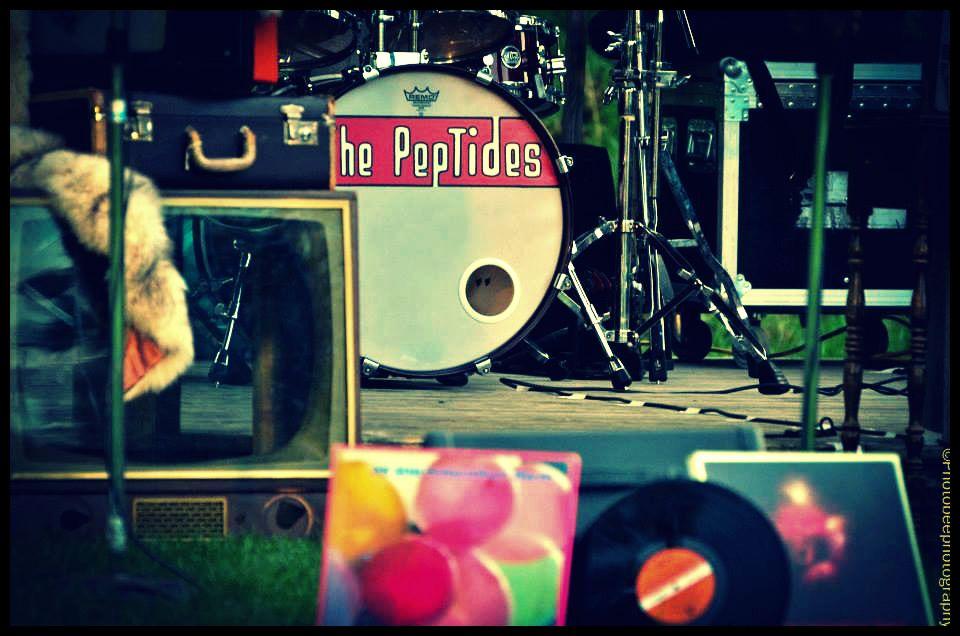 BeFunky_drums.jpg.jpg