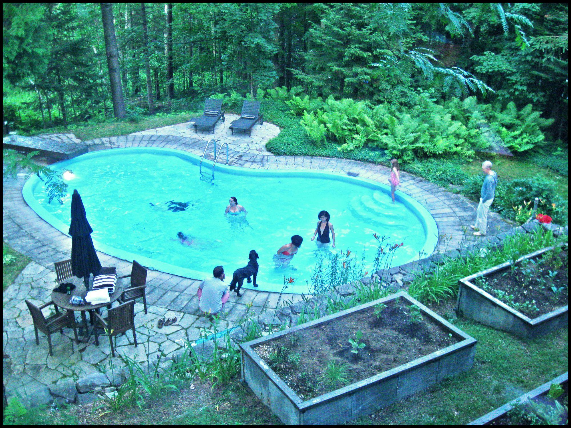 BeFunky_jess pool.jpg.jpg