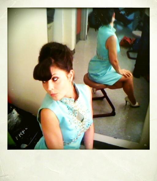 olex chair mirror polo.jpg