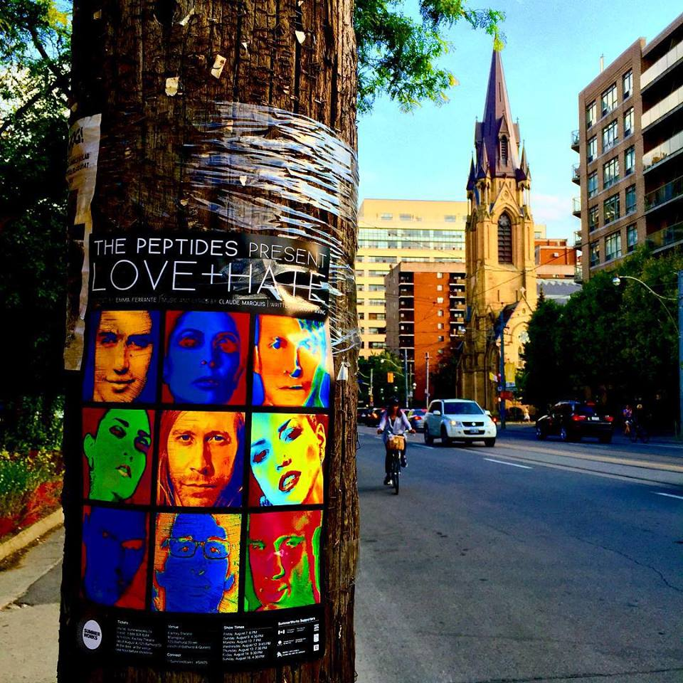 poster city.jpg