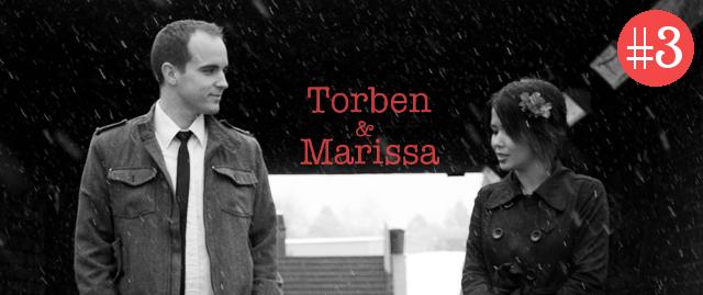 Torben-and-Ris-final.jpg