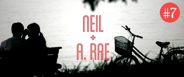 neil-and-arae-final.jpg