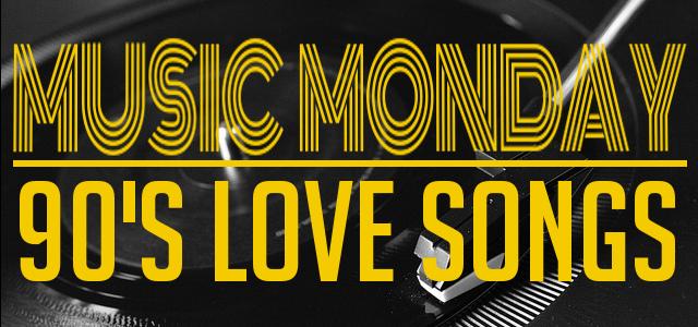 90s-love-songs.jpg