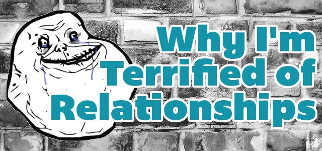 terrified-of-relationsihps.jpg