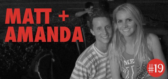 Matt-and-Amanda.png
