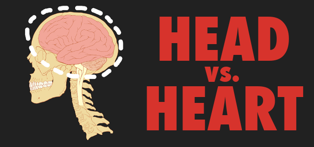 head-vs-heart.png