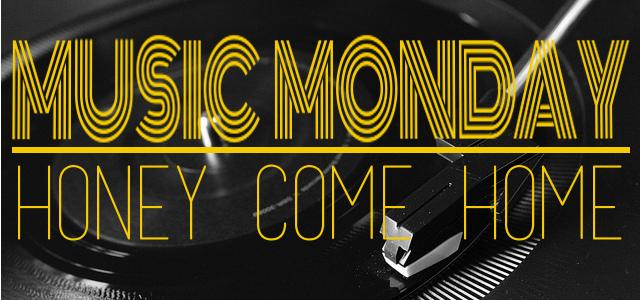 honey-come-home.jpg