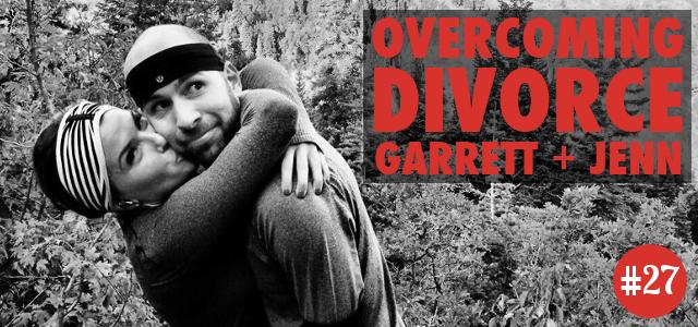 overcoming-divorce.png