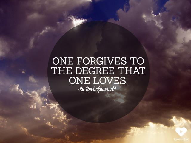 forgiveness-640.png
