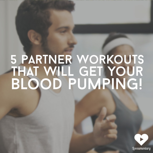5-partner-workouts.jpg