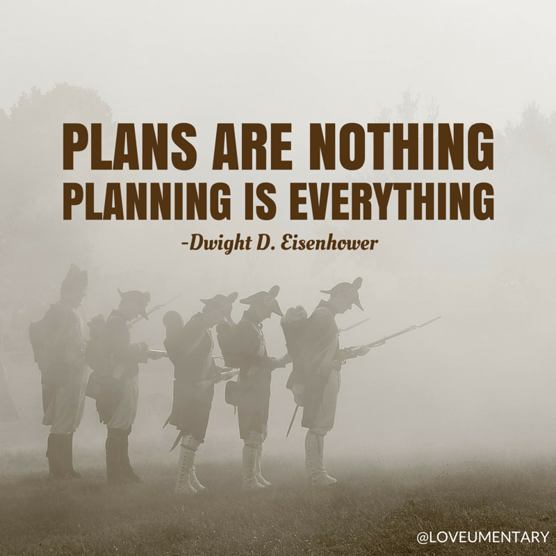 Plans-are-Nothing.png
