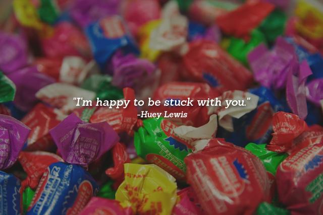 bubble-gum-huey-lewis.jpg