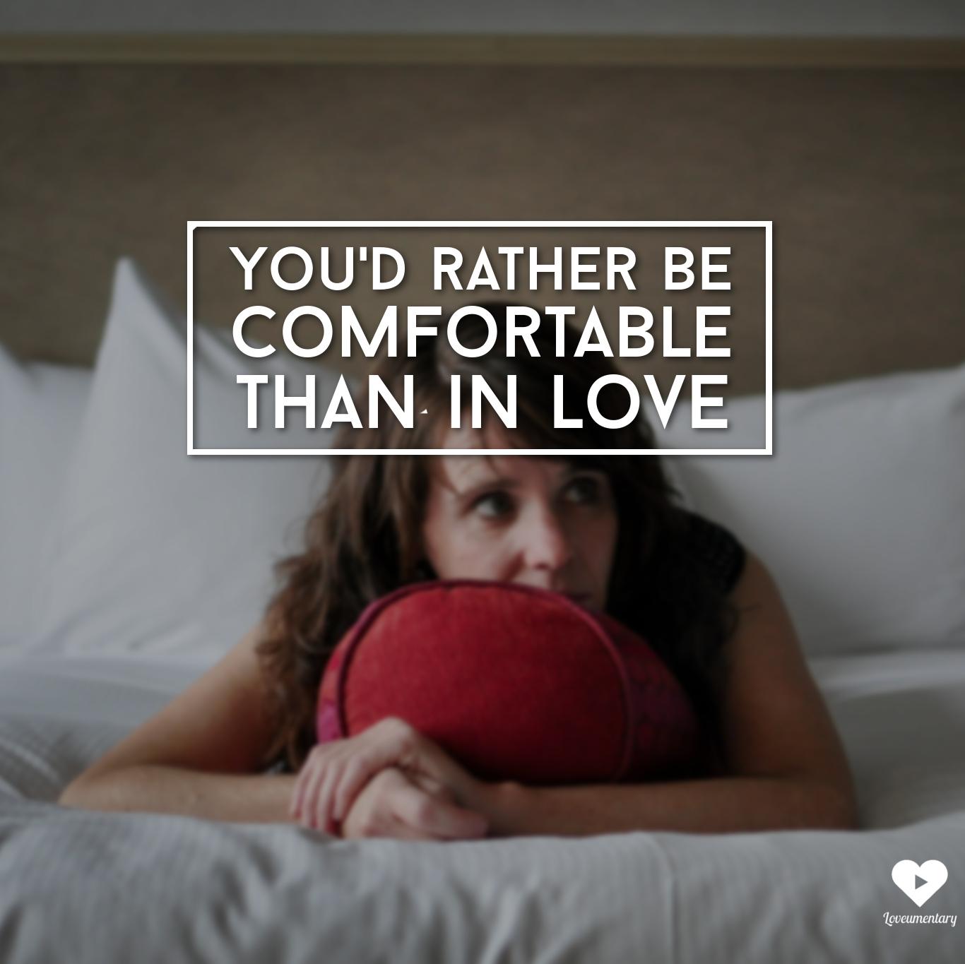comfortable.jpg
