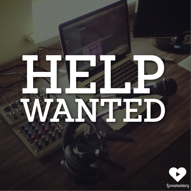 help-wanted.png