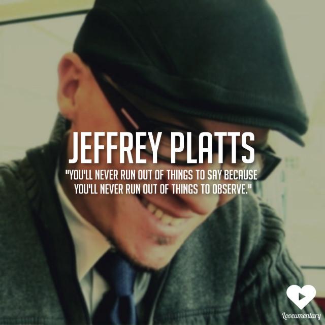 jeffrey-platts-final.jpg