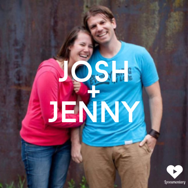 josh-and-jenny.jpg