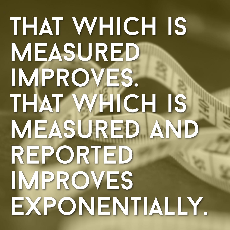 measure-and-improve.jpg