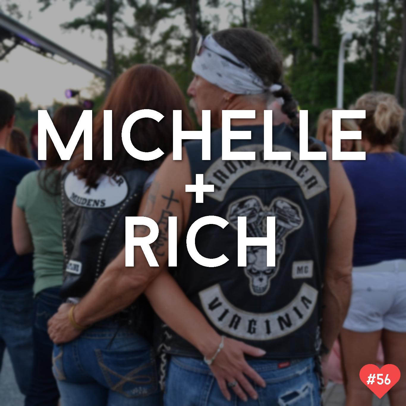 michelle-and-rich.jpg