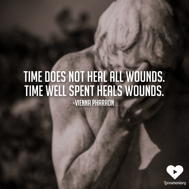 time-heals-all-wounds.png