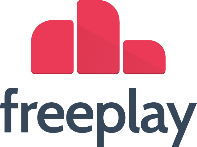 Freeplay Logo.png