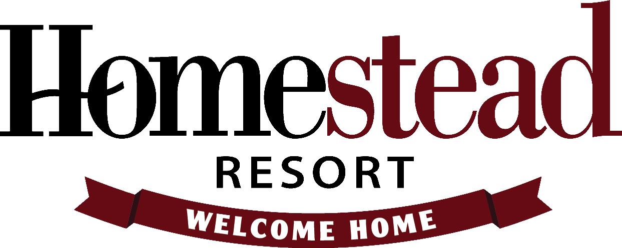 Homestead-Resort-Logo-HighRes.png