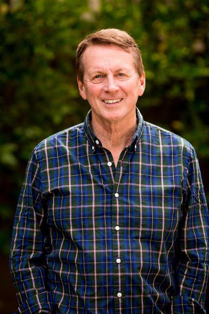 Dr. John Townsend.jpg