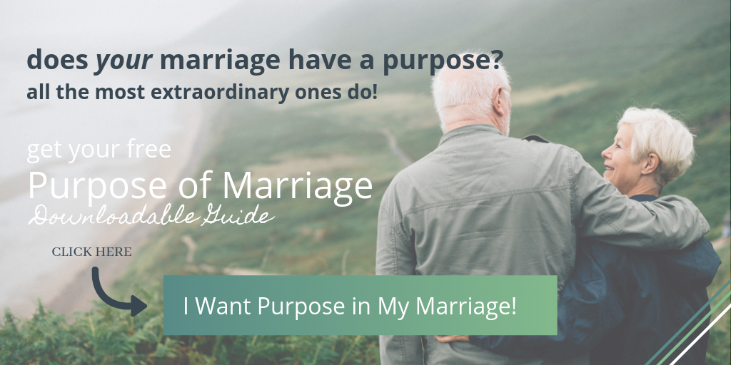 The Purpose of Marriage.png